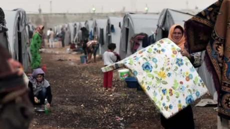eu turkey migrant deal intv gorani wrn_00020227
