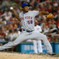 07 doping allegations Mejia