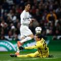 Ronaldo madrid 2