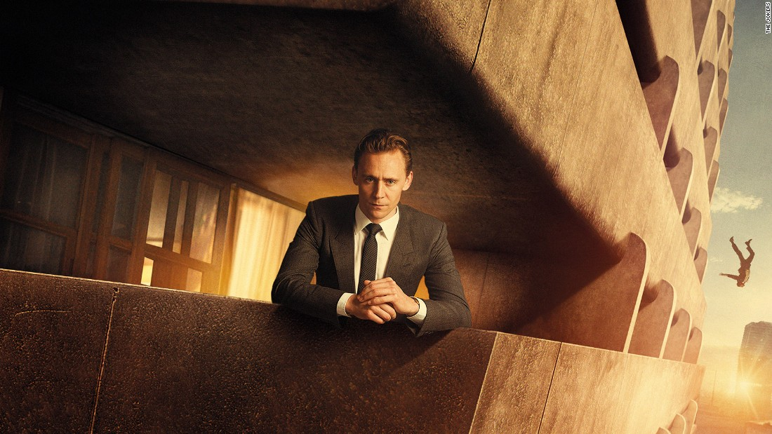 The once ultra-modern high-rise, JG Ballard's Brutalist creation has been brought to life by British director Ben Wheatley. But what were the buildings that inspired it on page and on screen?