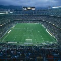 Camp Nou 1996