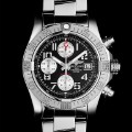 baselworld introduction breitling