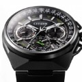 baselworld introduction citizen eco drive
