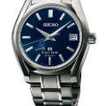 baselworld introduction seiko