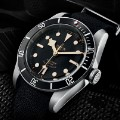 baselworld introduction tudor