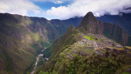 TWL Journeys Peru_00001816.jpg