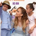 02 Celebrities raising bilingual children
