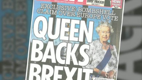 brexit queen tabloid lklv foster qmb_00000718.jpg