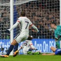 PSG Rabiot goal