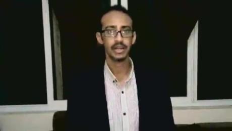 Abdisalam Aato Somalia _00000017