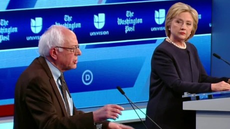Democratic debate Miami bernie sanders hillary clinton immigration records orig vstan _00004816.jpg