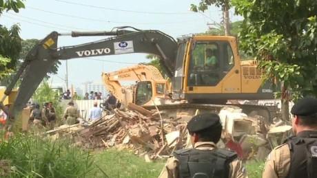 brazil olympics evictions darlington pkg_00000614.jpg