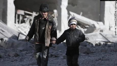 syria children suffer rodgers intv_00025015