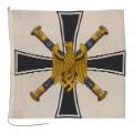 sea flags nazi