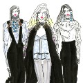 illustrated fashion week lanvin