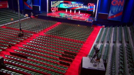 Miami Debate Hall Stage Timelapse origwx cc_00005206
