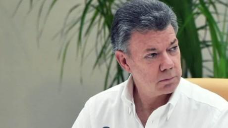 cnnee cafe intvw ariel avila farc colombia fecha paz cambio_00021430