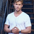 celebrity watch endorsements chris hemsworth