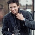 celebrity watch endorsements eddie redmayne