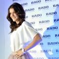 celebrity watch endorsements agnieszka radwanska