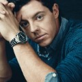 celebrity watch endorsements rory mcilroy