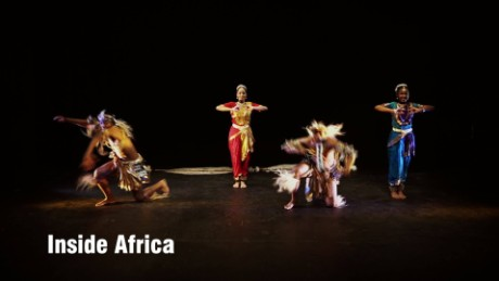 CNN IA AFRO-FUSION DANCE 03-2016_00001628