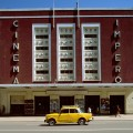 asmara edward denison impero cinema