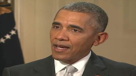 cnnee entrevista exclusiva barack obama visita oficial a cuba extracto_00004128