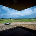 Rio golf test 3