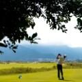 Rio golf test 4