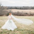 01.Madeline Stuart bridal