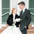07.Madeline Stuart bridal