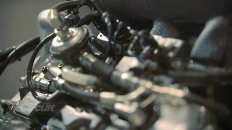 spc the circuit f1 renault factory_00010528.jpg