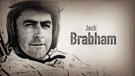 spc the circuit f1 Jack Brabham_00005930
