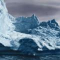 zaria forman arctic art 3