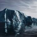 zaria forman arctic art 4