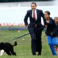 01 Sasha and Malia FILE