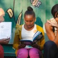04 Sasha and Malia FILE
