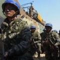 South Korea military drills 7