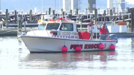 ny tugboat fatal accident twc dnt_00003311