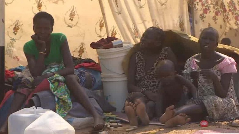 south soudan amnesty intl fakih intv_00015929.jpg
