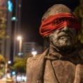 01.brazil statues