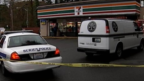 wa 7 11 fatal shooting pkg_00002214