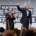 week in politics 0312 obama sxsw