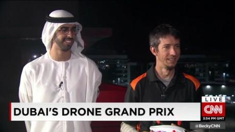ctw dubai drone racing _00004420