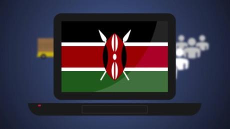 africa view biz internet spc_00002713