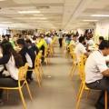 singapore canteen terminal 2