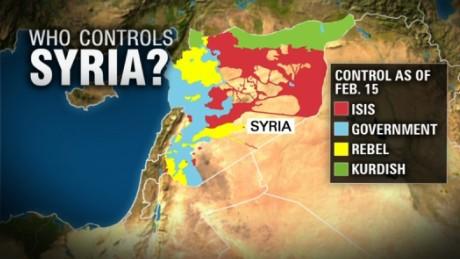 russia vladimir putin orders syria troops withdrawal starr bts nr_00005626