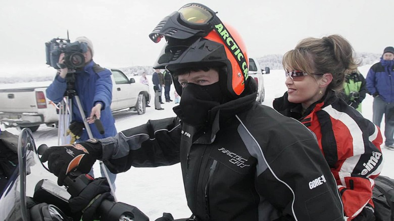 Todd Palin snowmobile accident orig cm_00003406.jpg