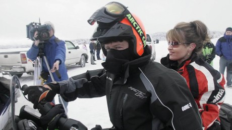 Todd Palin snowmobile accident orig cm_00003406